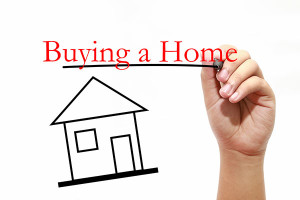 eight-steps-to-buying-a-home