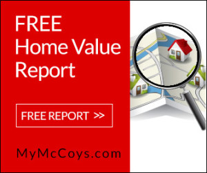 home-value-report-the-real-mccoys