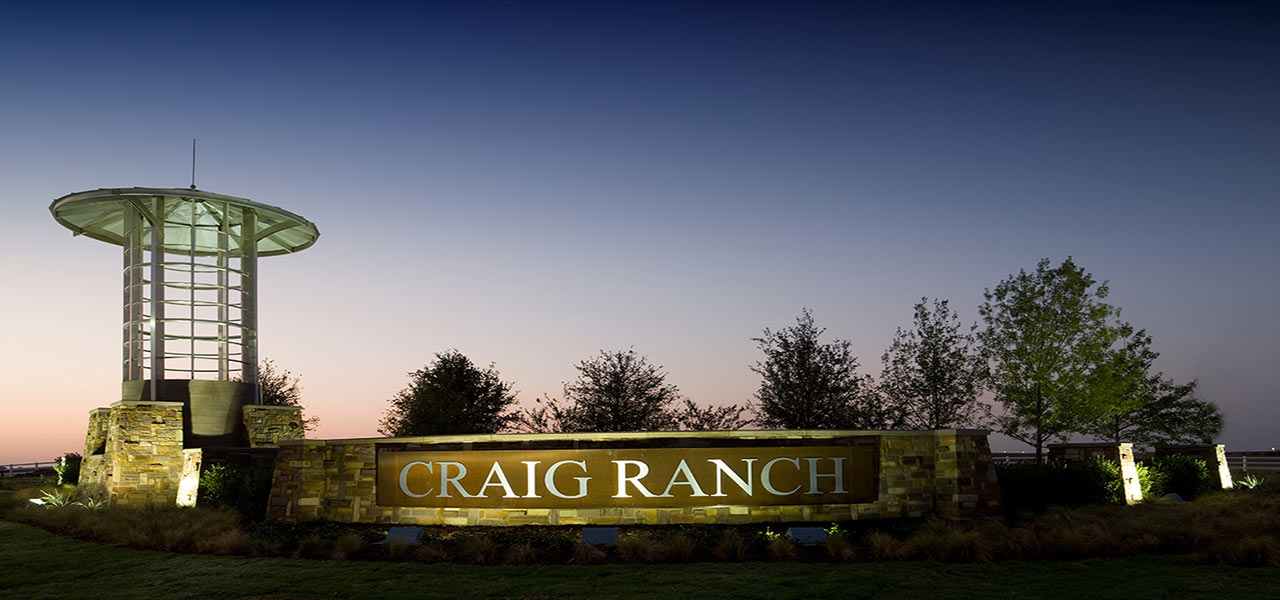 craig-ranch