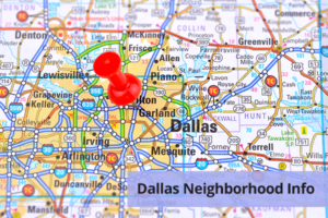 las-neighborhood-info