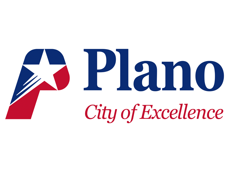 A Look at Plano's Fire-Rescue and Police Deparments