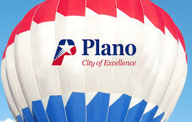 Plano The Greatest City On Earth