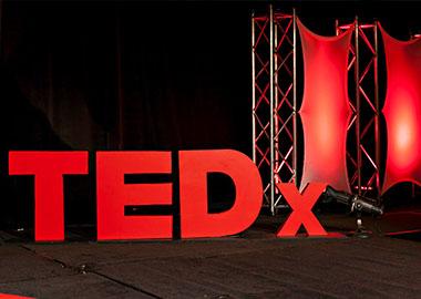TEDxPlano 2017 Coming April 8th, 2017