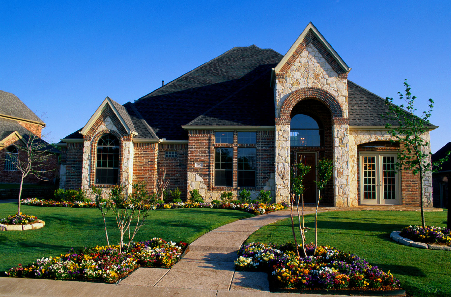 How to Prepare Your Home for the Market