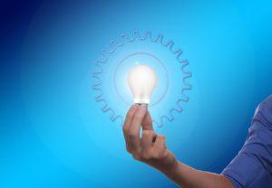 lamp-1315735_640