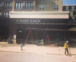 shake_shake_outside