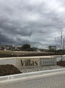 Villas_Entrance