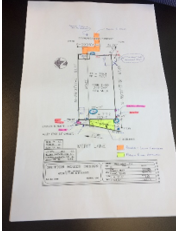 Meeting_the_Builder_blueprints