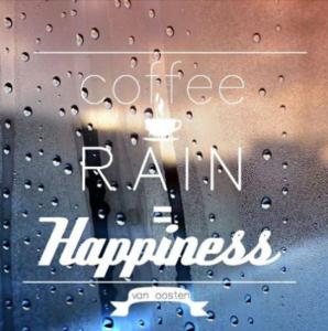 XO_Coffee_Company_Real_McCoys