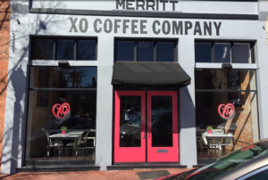 XO_Coffee_Company_Real_McCoys_001