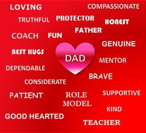 fathers-day-2397651_640