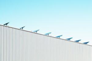 solar-panels-1149611_640