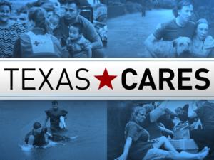 Texas Cares_1503947751372_10493259_ver1.0