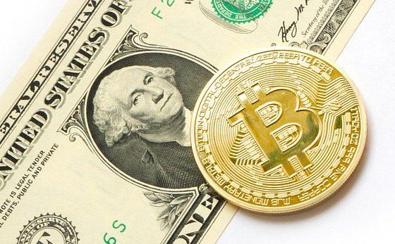 bitcoin-2730220_640