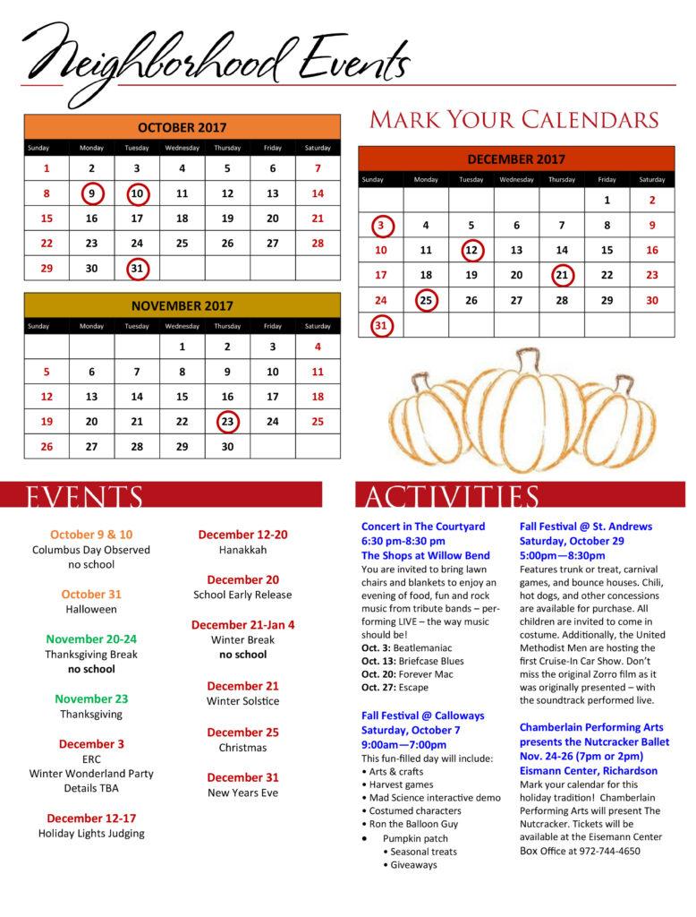 Fall NewsletterQ4 Final-3