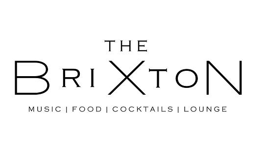 The_Brixton