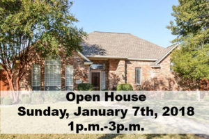 Bradford Drive Estates of Russell Creek Open House January 7 Real McCoys Real Estate