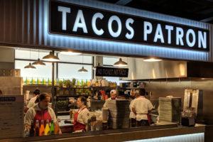 Tacos_patron_plano_texas_legacy_food_hall