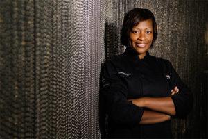 chef tiffany deffy roots chicken shak legacy hall plano