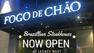 http://mymccoys.com/wp-content/uploads/2018/04/Fago-de-Chao-brazilian-steakhouse-grand-opening-legacy-west-april-2018.png