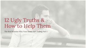 Real estate 12 Ugly Truths & How to Help Them Plano Allen