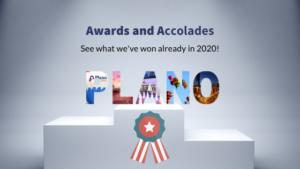 Awards and Accolades McCoys