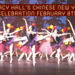 legacy hall's chinese new year celebration february 8th